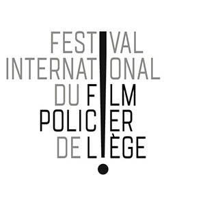 QG du Festival