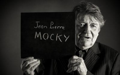 Mocky Forever