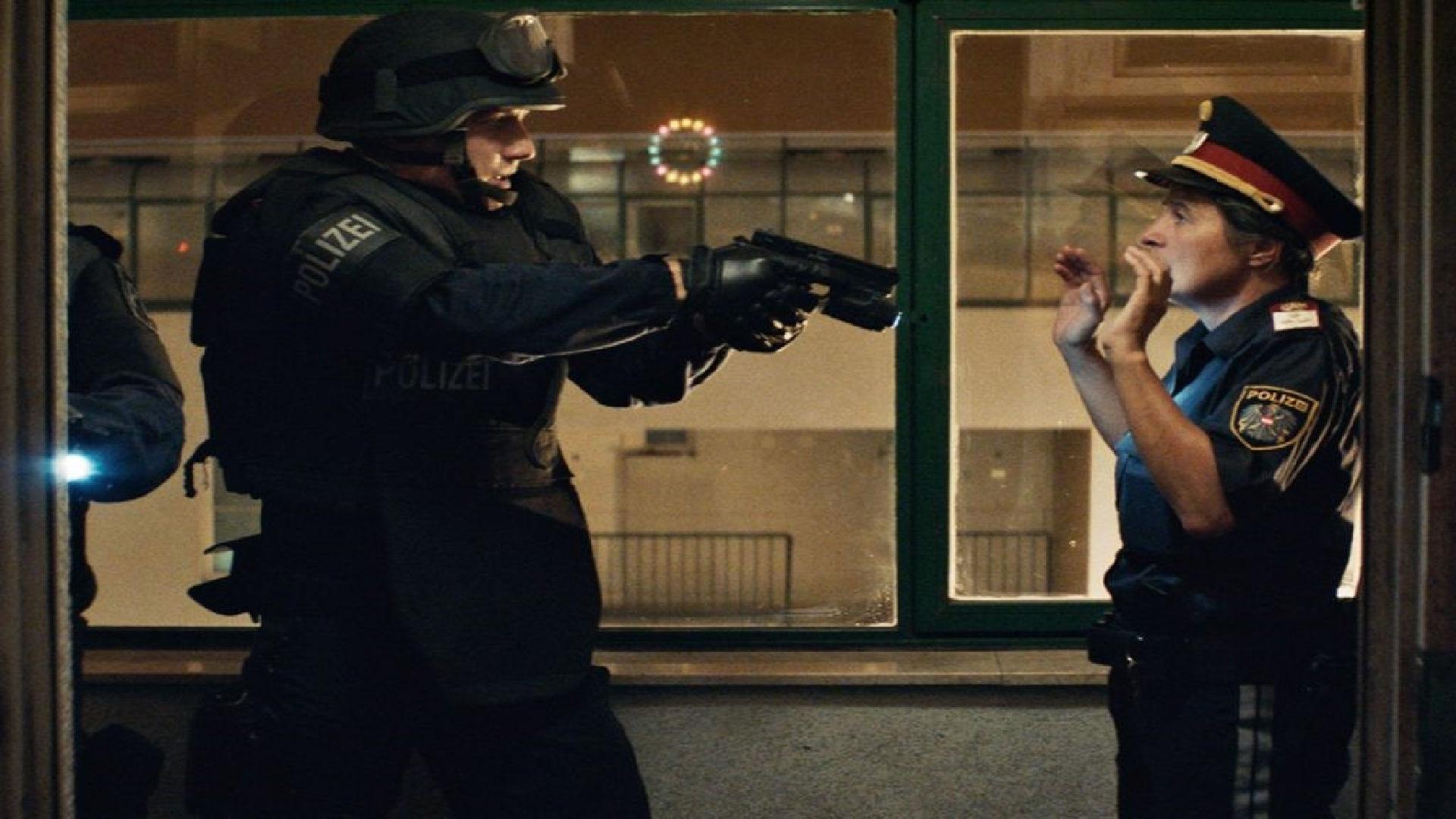Cliquez ici pour en savoir plus sur COPS