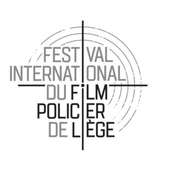 Festival International du Film Policier de Liège